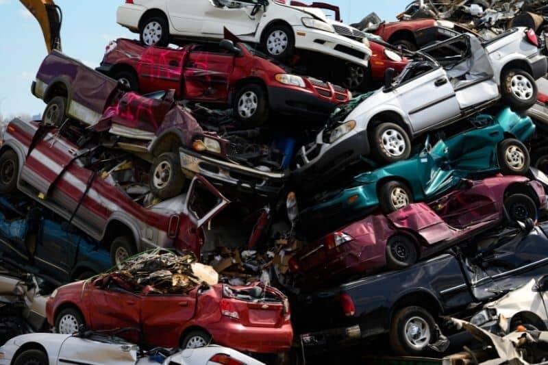 כל מה שצריך לדעת על גריטה לרכבים